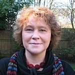 Professor Irene Gottlob
