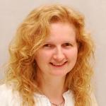 Professor Julie Daniels