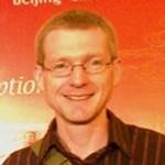 Martin Collinson
