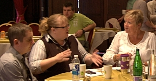 chatting3-at-conference-2015