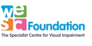 WESC Foundation - Specialist Centre For Visual Impairment