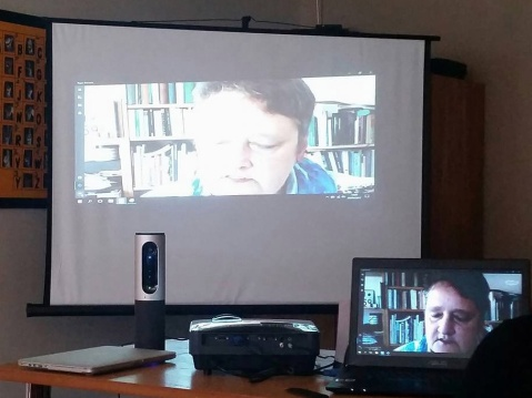ireland-meeting-2017-1a