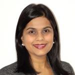 Dr Mariya Moosajee