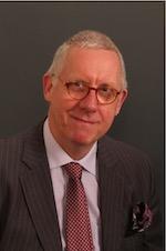 Clive Matthews
